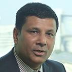 Gopul Shah