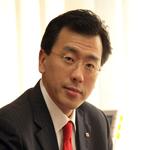Seohan Soo