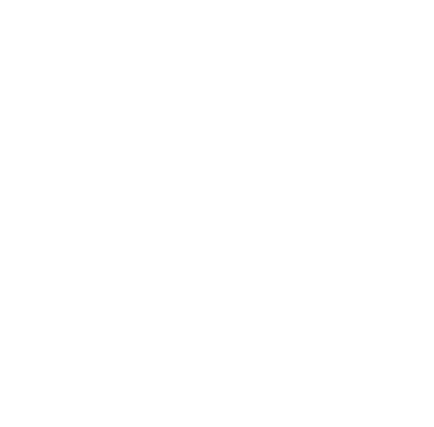 The Asset Triple A 	Awards 2017