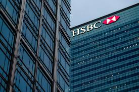 HSBC launches global emerging markets multi-asset income fund | The