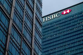 HSBC Securities Service wins MetLife regional custodian