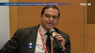 Enhancing Access To India's Investment Markets: Highlights