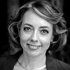 Janine R. Wedel