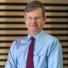 Stefan Gerlach