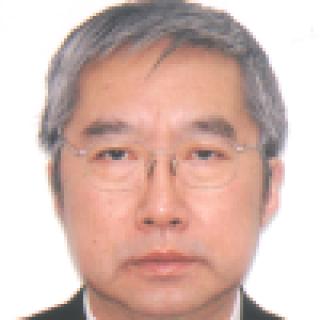 Yu Yongding
