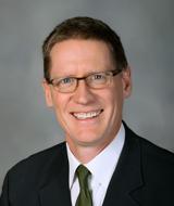 Charles Roth