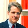 Robert J. Shiller