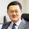 Lee Jong-Wha