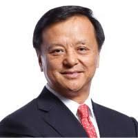 Charles Li