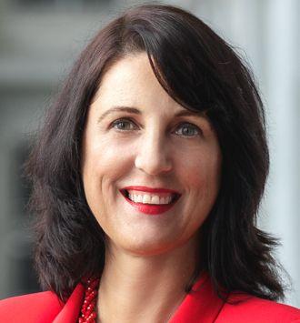Barbara Scalzi