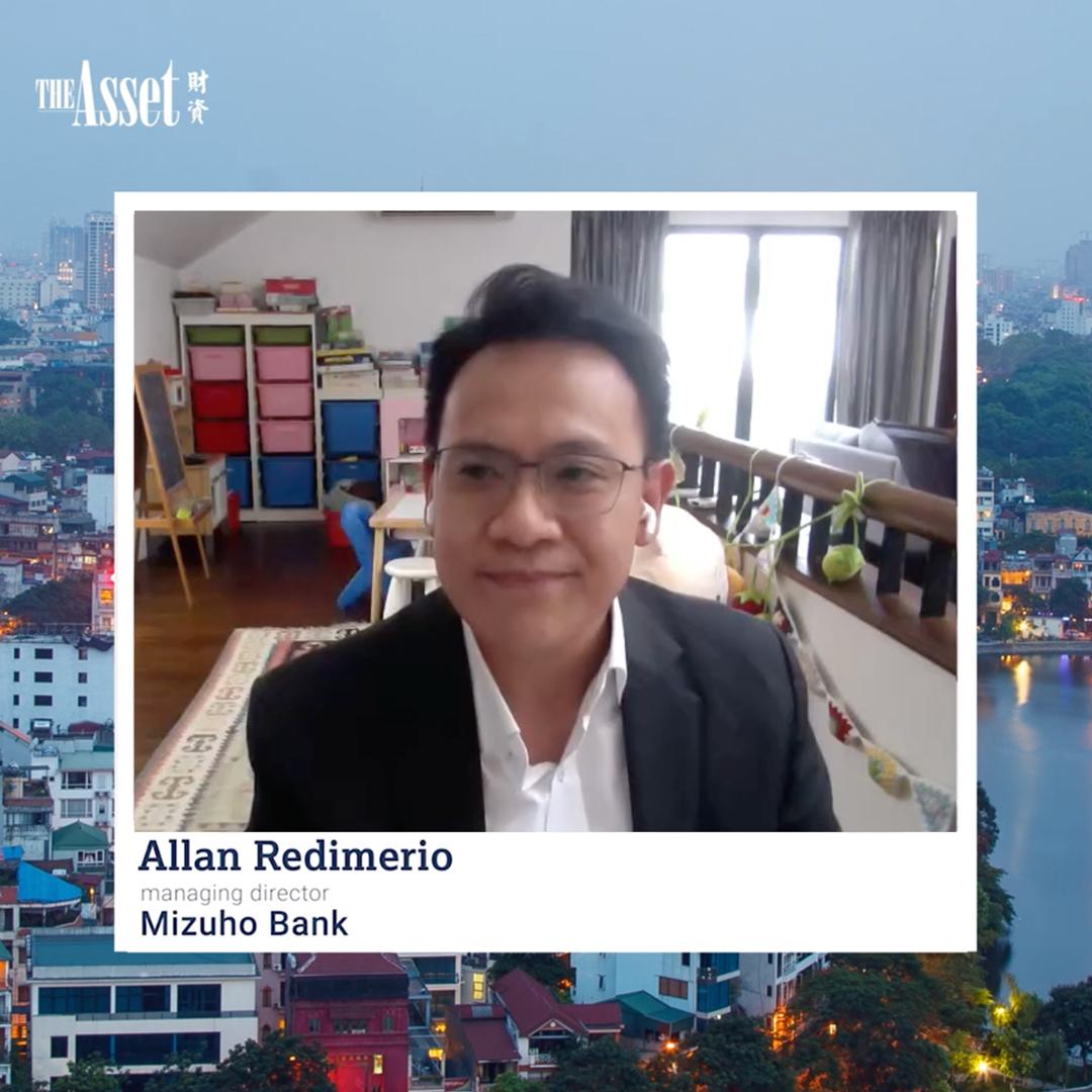 Fundraising opportunities in Vietnam