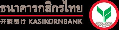 Kasikornbank PCL