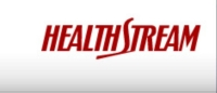 HealthStream Taiwan Inc.