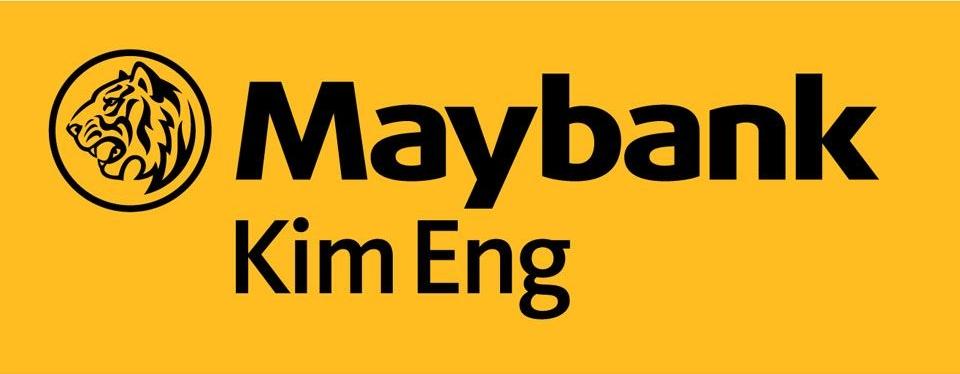 Maybank Kim-Eng