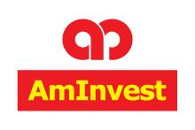 AM Invest
