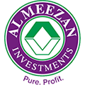 Al Meezan Investment