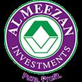 Al Meezan Investment
