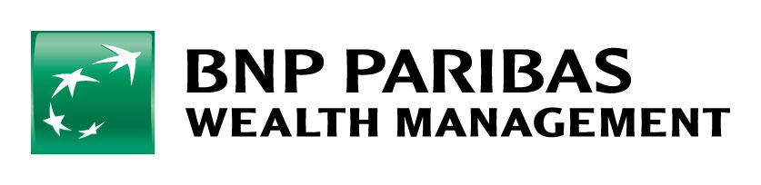 BNP Wealth