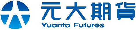 Yuanta Futures
