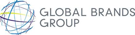 Global Brands Group