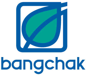 Bangchak Corporation Public Company