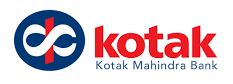 Kotak Investment Banking