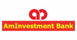 AmIvest Bank