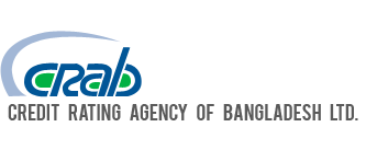 – Credit Rating Agency of Bangladesh