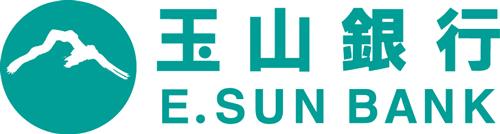 E.Sun