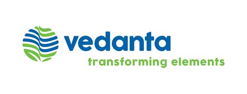 : Vedanta Limited