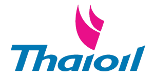 Thai Oil Public Company Limited