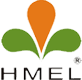 HPCL Mittal Energy Limited
