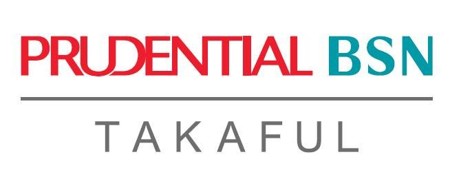 Prudential BSN