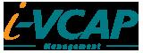 I-VCAP