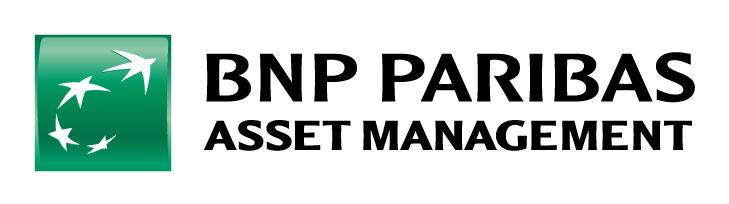 BNP AM