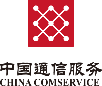 China Communications Services Corporation Limited