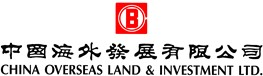 China Overseas Land & Investment Ltd.