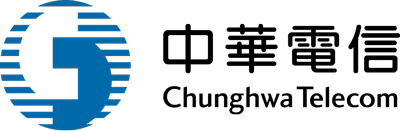 Chunghwa Telecom Co., Ltd.