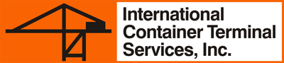 International Container Terminal Services, Inc.