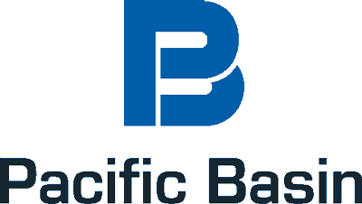 Pacific Basin Shipping