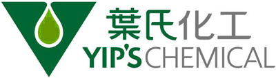 Yip's Chemical Holdings Limited