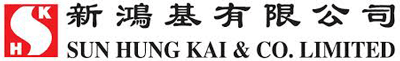 Sun Hung Kai & Co. Limited