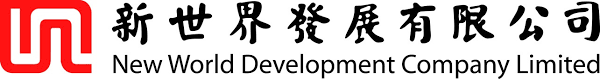 New World Development Co Ltd