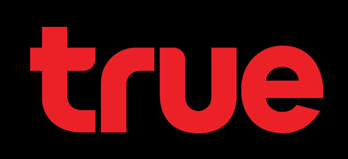 True Corporation PLC