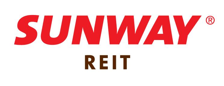 Sunway REIT Management Sdn Bhd