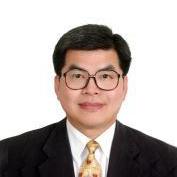 Chang-Ken Lee