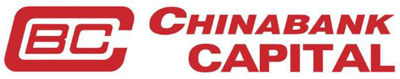 Chinabank Capital