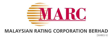 Malaysian Rating Corporation