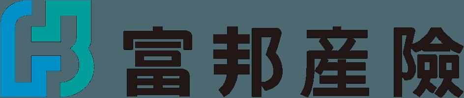Fubon Insurance