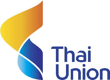 Thai Union Group PLC